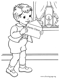 809 vintage coloring pages images coloring