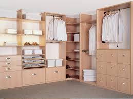 Schlafzimmer Mit Ankleide Ankleide Urbana Möbel