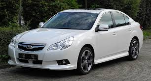 2011 subaru legacy white on 2011 images tractor service and