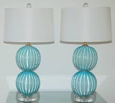 light blue decorative balls decorating ideas drop dead gorgeous image of pair light blue