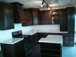 Clearance Kitchen Cabinets Clearance Kitchen Cabinets Amazing Kitchens Yaneeda Kitchen L C