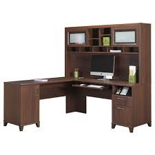 Desk L Shape by Home Design Best L Shape Computer Desk Designs Eas And Decor