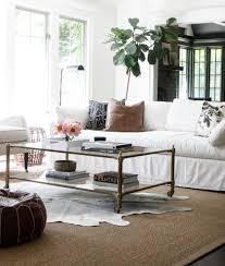 No Coffee Table Living Room No Coffee Table Living Room Farmhouse With Farmhouse Living Room