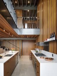 modern bachelor u0027s home with stunning views digsdigs