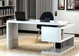 Quality Desks For Home Office Jula Joli Me The Rattan Beyond
