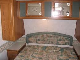 2000 fleetwood prowler 26h travel trailer lacombe la steves rv