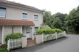 Privat Einfamilienhaus Kaufen Immobilien Bremen Privat Haus Kaufen