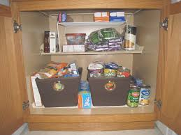 kitchen cabinet organizers kitchen view kitchen cabinets organizer home design very nice