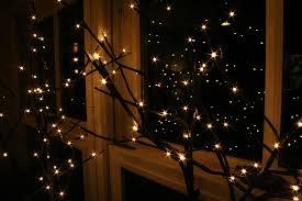 christmas lights for inside windows windows christmas lights for windows decor window windows
