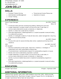 latest resume format 2015 philippines economy occupational therapy resume exles top dissertation methodology