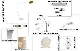 aziende ladari ladari in stile moderno studio luce ladari