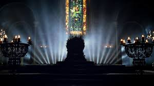 game of thrones light 10 predictions for game of thrones season 6