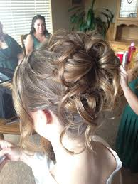 easy messy buns for shoulder length hair 30 wedding hairstyles and what you need to achieve them stevee