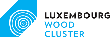 chambre des metiers luxembourg luxembourg wood cluster luxinnovation