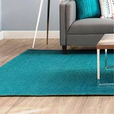 Area Rugs 5 X 8 Excellent Rugs Turquoise Area Rug 58 Survivorspeak Ideas Within