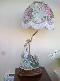 outdoor pole lamps warisan lighting photo idolza