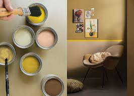 dulux colour of the year achica living design lifestyle magazine colourfutures 16