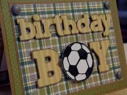 best 25 boy cards ideas on pinterest baby boy cards boy