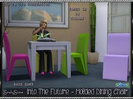 Buy Desk Chair 100 Best S4 Buy U003e Dining U0026 Desk Chairs Images On Pinterest Desk