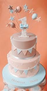 1st Birthday Cake Yummy Pastel Birthday Cake Ideas 2014 Pastel Pink Food Ideas