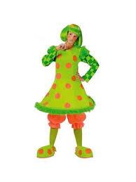 Clown Halloween Costume 116 Clowns U0026 Circus Ideas Images Clown