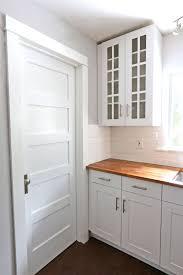 kitchen cabinet outlet stores kitchen cabinet kitchen cabinet outlet kitchen cabinets