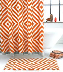 Modern Bath Rug Enchanting Bathroom Curtain And Rug Sets Modern Bathroom Rug Sets