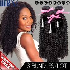 weave jerry curls hairstyle natural curly weave human hair 3 bundles of cambodian jerry curl