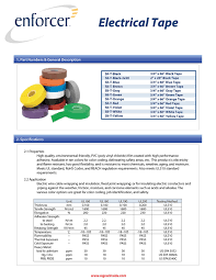 component electrical neutral bonded ground and neutal in tape