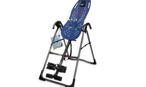 do inversion tables help back pain inversion tables for back pain relief effective may 2018