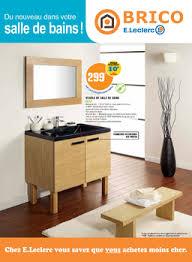 brico leclerc cuisine meuble de cuisine leclerc maison et mobilier d intérieur