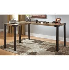 Corner L Shaped Desk by Desk Wayfair Corner Desk In Trendy L Shaped Desks Wayfair