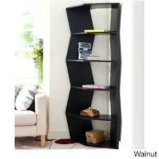 Lyss 5 Tier Corner Ladder by Corner Shelf Bookcase U2013 Hercegnovi2021 Me