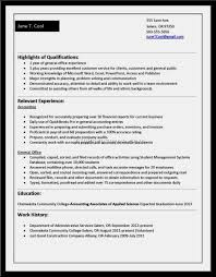 Resume Examples For Stay At Home Moms by 100 Stay At Home Mom Cover Letter Sample Cover Letter For