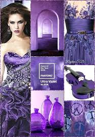 Purple Wedding Meme - what color goes best with purple purple and turquoise wedding