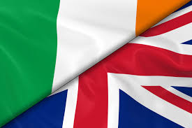 Flag Of Ireland The Impact Of Brexit On The High Tech Sector In Ireland