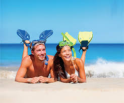 sun holidays for couples sunway travel