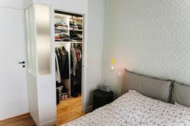 petit dressing chambre petit dressing chambre avec installer un dans une newsindo co