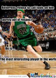Brian Scalabrine Meme - brian scalabrine by themememaster24 meme center