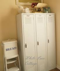 Mudroom Cabinets Ikea Mudroom Lockers For Sale Entryway Lockers Entryway Lockers Mudroom