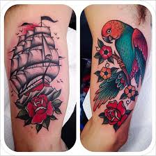 instagram tattoo artist london through the reels 15 tattoo artists you need to follow on instagram