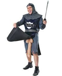 best costumes for men mens costumes best business template
