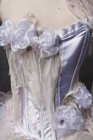 White Corset Halloween Costumes 37 Costume Ideas Images Corset Costumes