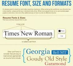 The Best Resume Format by 28 Best Resume Cv Tips Images On Pinterest Cv Tips Resume Tips