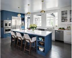 island kitchens designs 40 island kitchen design bahay ofw