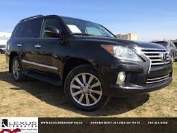 lexus cpo is lexus certified pre owned black 2013 lx 570 4wd ultra premium