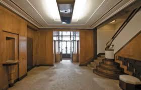 Art Deco House Designs Art Deco Interior Design Step Back In Time 1930s Art Deco Nine