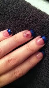 82 best baseball nails images on pinterest baseball nails