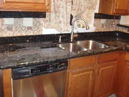 lowpriceremodeling about