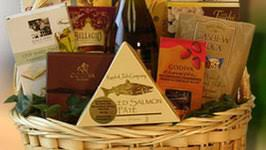 Wine Baskets Ideas Ideas For Hanukkah Food Gifts Kosher Wine Gift Baskets By
